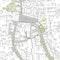 Städtebaulicher Rahmenplan ohne Schwerlastverkehr