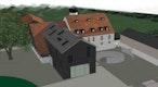 Begegnungs- und Seminarhaus Gut Dietlhofen