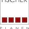 Fischer Planen und Bauen GmbH
