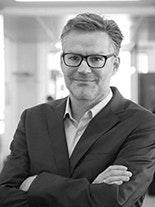Andreas Tscherning