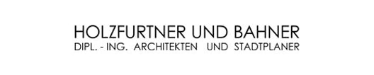 Holzfurtner und Bahner
