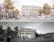 Zwei 1. Preise: k.u.g. architekten kodisch.ullrich.gasmann + Lex Kerfers_Landschaftsarchitekten BDLA (oben) // W&V Architekten mit bbz landschaftsarchitekten