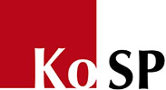 Koordinationsbüro für Stadtentwicklung und Projektmanagement - KoSP GmbH