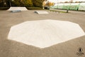 Erweiterung Skatepark Ochtrup - Speed Wobble