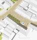 Detailplan Lutherplatz