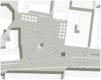 Marienplatz / Anerkennung Obere u. Untere Hauptstraße, Seitenstraßen u. Moosachöffnung
