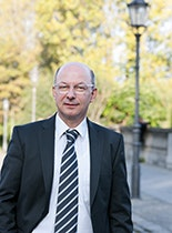 Dr. Thomas Klähne