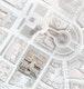 Lageplan © Architekten von Gerkan, Marg und Partner