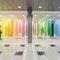 100 colors no.7 / Shinjuku Mitsui Building