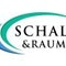 Schall & Raum Consulting GmbH