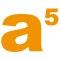 a5 Planung GmbH