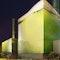 © RKW Architektur + Städtebau