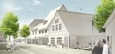 Alte Strasse Ecke Bahnhofstrasse