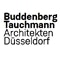 buddenberg architekten