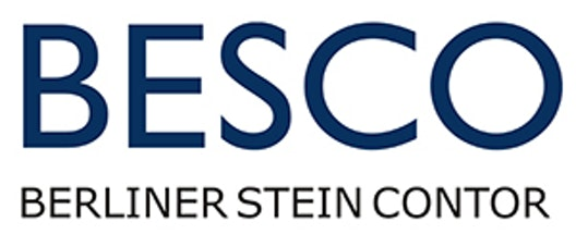 Bildergebnis für besco logo
