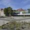 Sanierung und Erweiterungsneubau Stadtbad Gotha