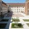 Klosterhof und Schulzentrum St. Benedikt, Stiftung St. Franziskus Heiligenbronn