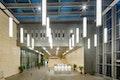 Bibliothek in Tianjin
