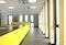 Neubau Mensa und Erweiterung Gesamtschule Rheinbach