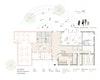 Grundriss Lern-Spiel-Haus mit Seniorenfreizeitstätte
