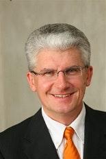 Dr. Fred Gresens