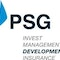 PSG property service group development GmbH