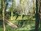 BUGA Havelregion 2015 - Friedhofterrassen Weinberg