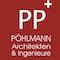 PP+ Pöhlmann Architekten & Ingenieure