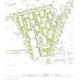 Lageplan / Städtebauliches Konzept