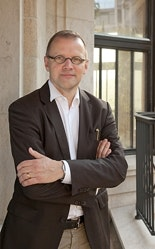 Tobias Nöfer