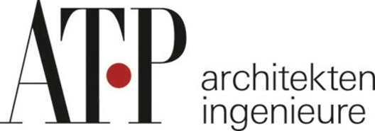 ATP architekten ingenieure