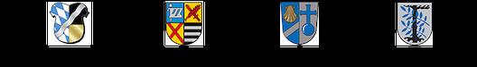 Bauingenieur (m/w/d) oder Bautechniker (m/w/d), Fachrichtung Hochbau in Teil- oder Vollzeit