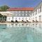 Gräflicher Park Hotel & SPA, Bad Driburg