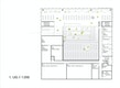 h4a | Grundriss Untergeschoss