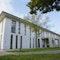 """Neubau der Kindertagesstätte """"Don Bosco"""" in Buchloe"""