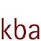 kba Architekten und Ingenieure GmbH