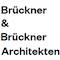 Brückner & Brückner Architekten GmbH Tirschenreuth I Würzburg