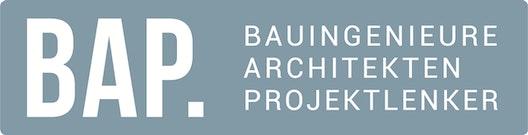 BAP. Architekten & Ingenieure GmbH
