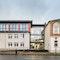 Umbau und Erweiterung Rathaus Rahden