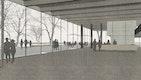 Bauhaus-Archiv / Museum für Gestaltung dasch zürn architekten - Innenperspektive