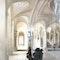 Neue Erschließung der Fürstbischöflichen Residenz Würzburg