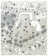 Grafik: Diezinger Architekten, Eichstätt