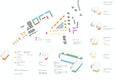 Typologie Städtebau