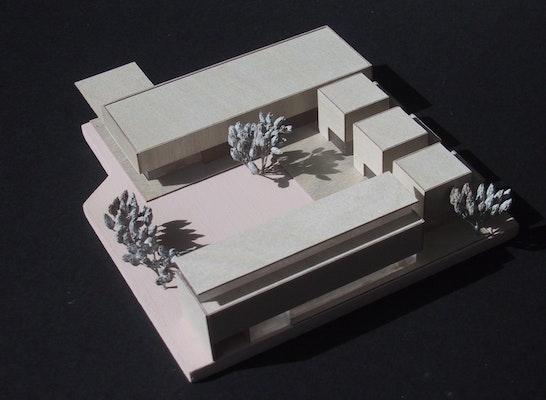 bodensteinerfest modellfoto