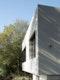©Nikolas Koenig. Courtesy of 1100 Architect.
