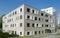 Ärztehaus in Konstanz