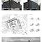 Neues Hans-Sachs-Haus (Rathaus) _ Plan 1