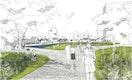 Impression Quartierspark