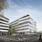 1100 Architekten Riehm Piscuskas Frankfurt