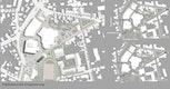 Städtebauliche Eingliederung